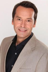 Christian Häckl - Nothing is Forever, Neurofibromatose durch Forschung besiegen