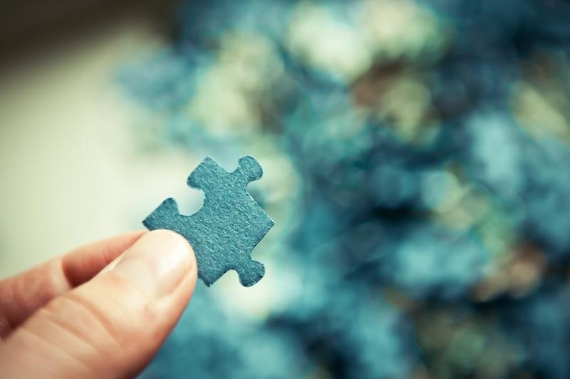Neurofibromatose durch Forschung besiegen