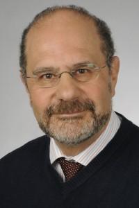 Prof. Dr. Victor-Felix Mautner
