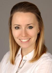 Melanie Spyra
