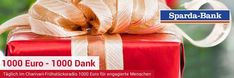 promo_1000euro-1000dank_neueslogo