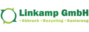 Linkamp GmbH
